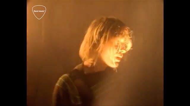 My Music: Canaan Smith - Nirvana - Sm...