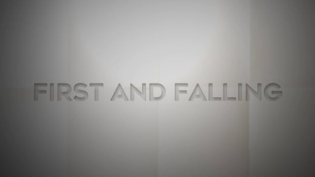 Live With: Paulina Jayne - First and ...