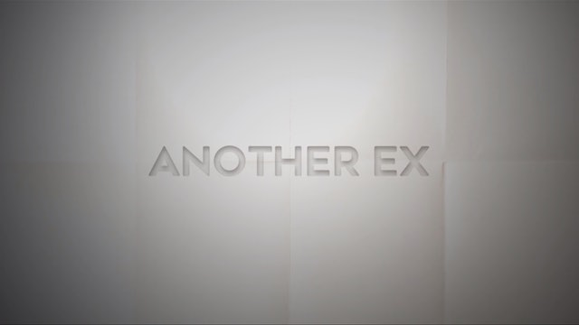 Live With: Bailey Callahan - Another Ex