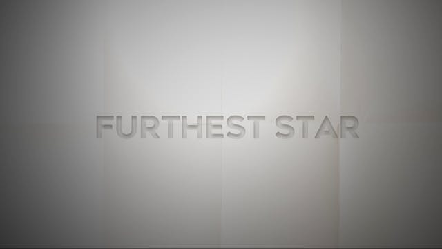Live With: Steve Poltz - Furthest Star