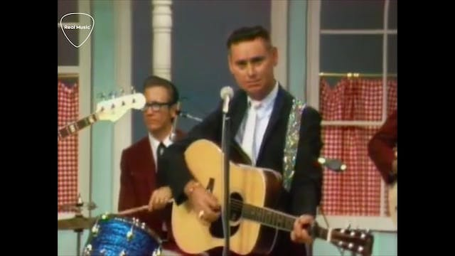 My Music: Tanya Tucker - George Jones...