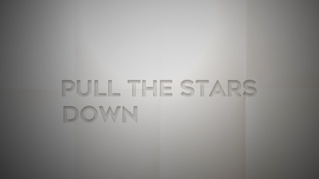 Live With: Lucie Silvas - Pull The Stars Down