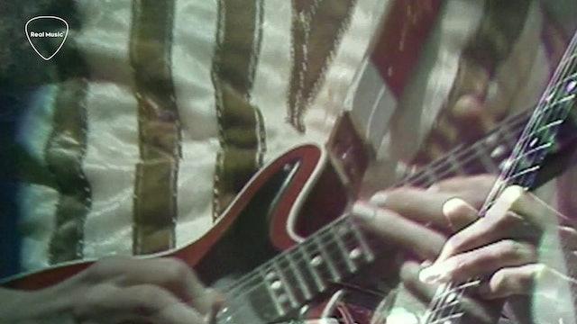 My Music: Kip Moore - Queen - Bohemian Rhapsody