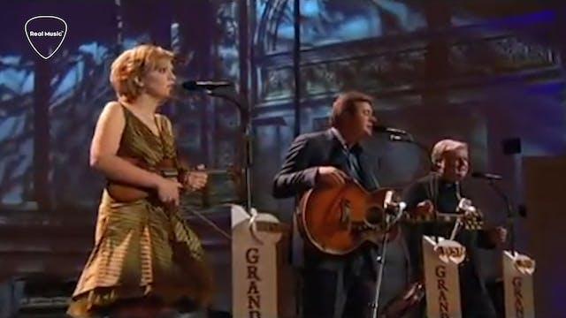 My Music: Alecia Davis - Vince Gill -...