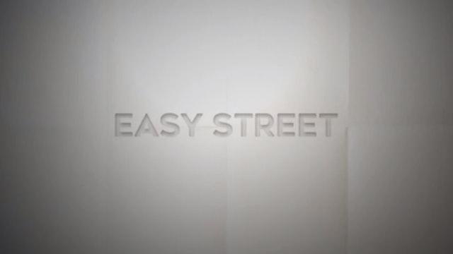 Live With: Larkin Poe - Easy Street