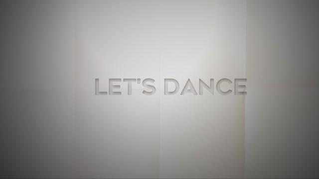 Live With: Jake Shimabukuro - Let's D...