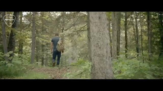My Music: Jillian Cardarelli - Dierks Bentley - Say You Do