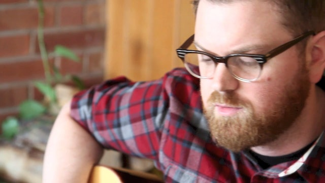 Simple Hymns: Dan Koch - I Know That My Redeemer Lives