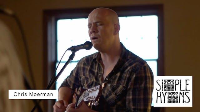 Simple Hymns: Chris Moerman & Casey Harper
