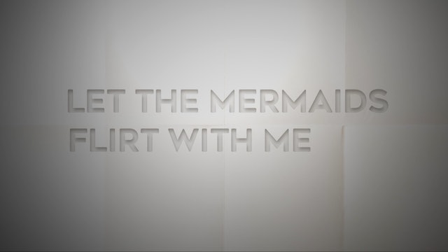 Live With: Logan Ledger - Let The Mermaids Flirt With Me