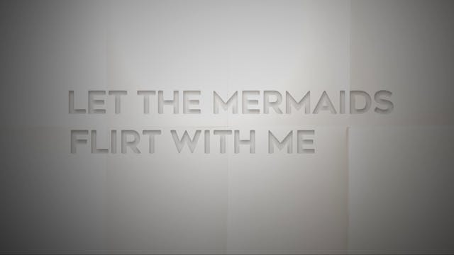 Live With: Logan Ledger - Let The Mer...