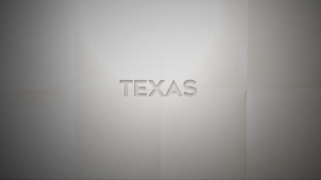 Live With: Danni Nicholls - Texas