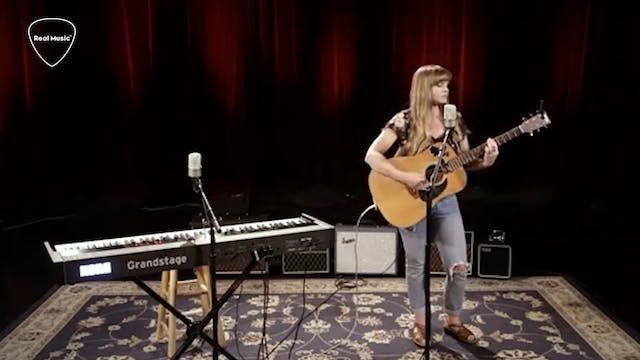 My Music: Beth Nielsen Chapman -Court...