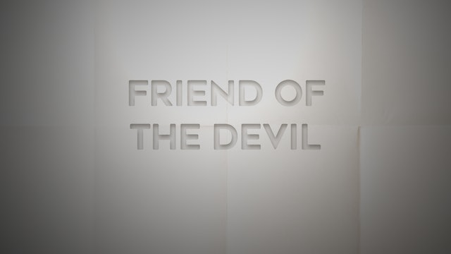 Live With: Rob Ickes & Trey Hensley - Friend Of The Devil