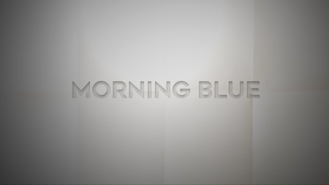 Live With: Jake Shimabukuro - Morning Blue