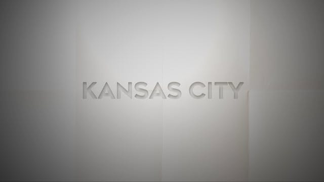 Live With: The Criticals - Kansas City