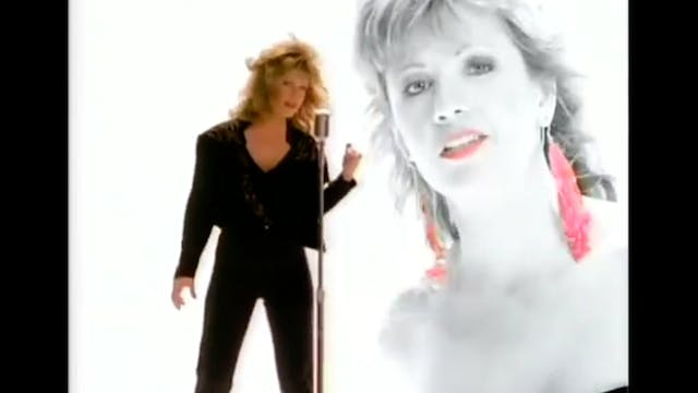 Jukebox Journey: Patty Loveless - I'm...