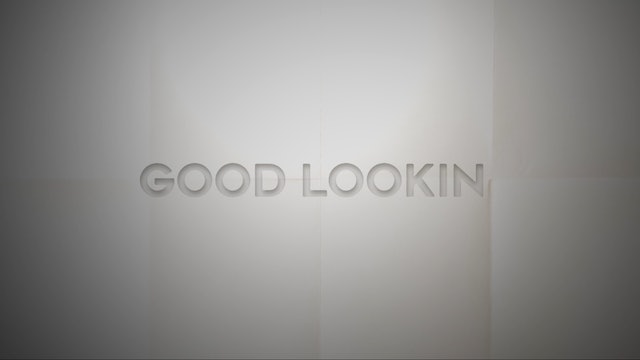 Live With: The Criticals - Good Lookin