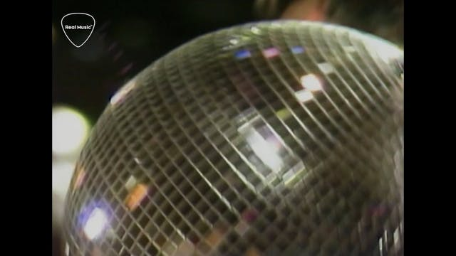 Jukebox Journey: Blondie - Heart Of G...