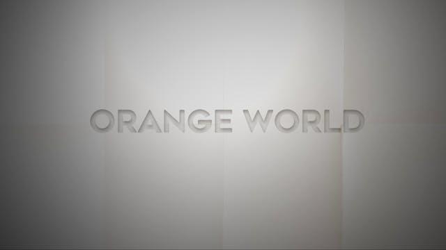 Live With: Jake Shimabukuro - Orange ...