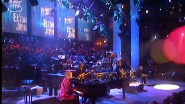 My Music: Lindsay Ell - Elton John - ...