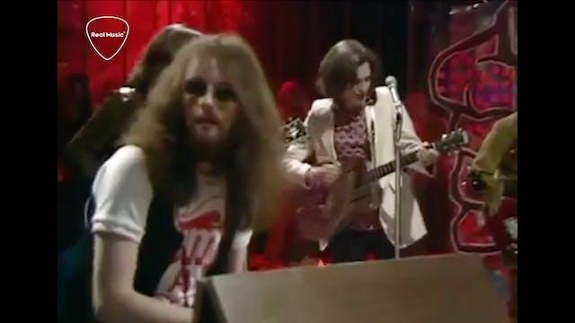 Jukebox Journey: The Kinks - Lola