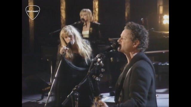 Jukebox Journey: Fleetwood Mac - The ...