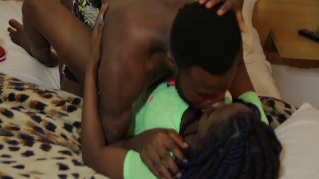 HIDDEN AFFAIR ||ROMANTIC NOLLYWOOD MOVIE