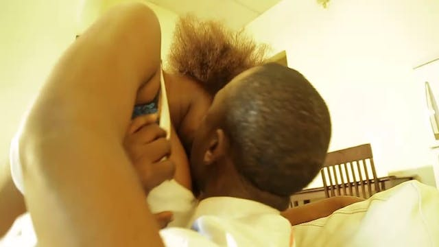THE BREAK UP SEX ||ROMANTIC NOLLYWOOD...