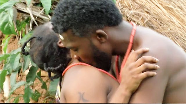 SEXBAN RELOADED  ||ROMANTIC NOLLYWOOD...