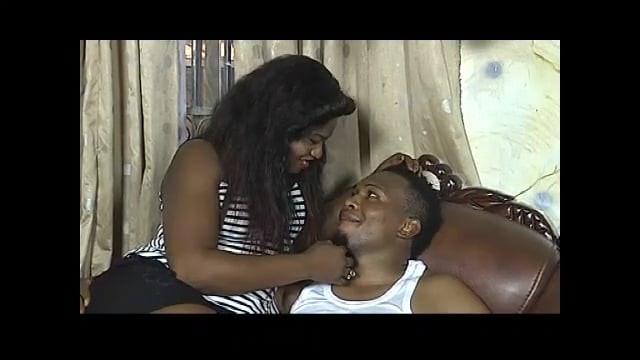 ROMANTIC NURSE   ROMANTIC MOVIE