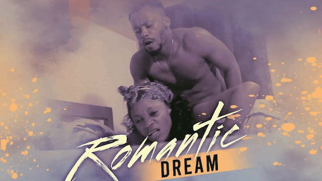 ROMANTIC DREAM ||ROMANTIC MOVIE
