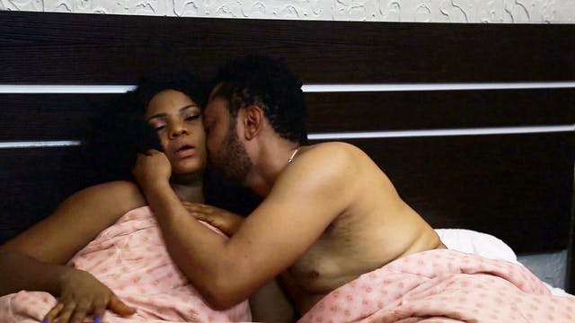 DOUBLE FANTASY ||ROMANTIC NOLLYWOOD M...