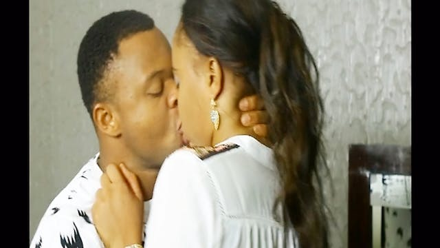MARKET SELLER  ||ROMANTIC NOLLYWOOD M...