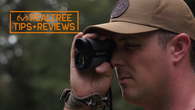 Practice Shooting a Bow in Low-Light Conditions | Realtree Tips and Reviews