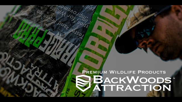 Spring Food Plots and Fence Tactics | Land Management Tips and Tricks | Pay Dirt