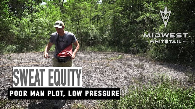 5-28-18: Sweat Equity | Midwest White...