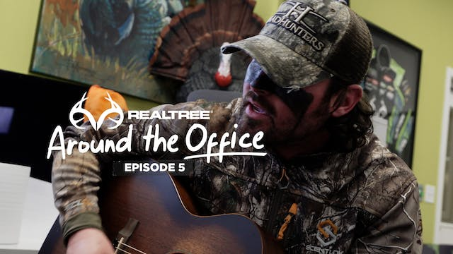 It's Closing Time | HeadHunters TV's ...