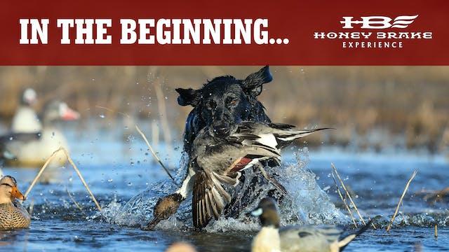 Pre-Season Waterfowl Prep | Opening W...