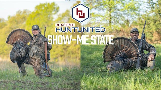 Last Hunts on the Old Farm | Missouri...