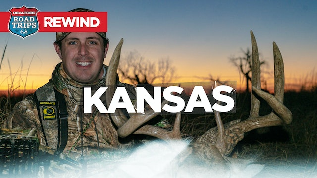 """Road Trips Rewind 