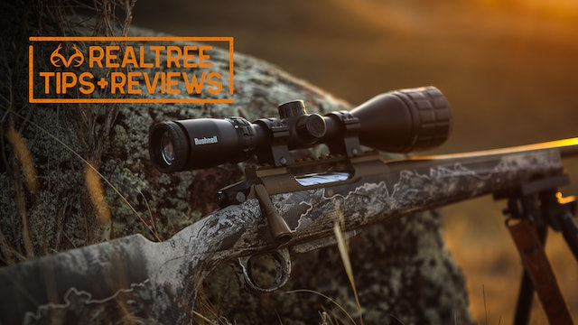 First Focal Plane v. Second Focal Plane Scope | Realtree Tips and Reviews