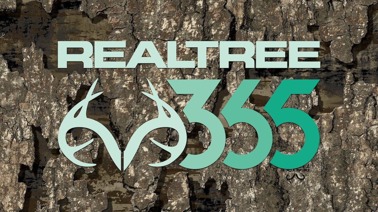 www.realtree365.com