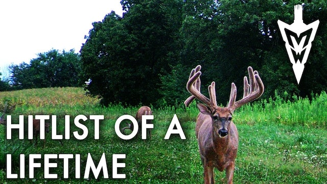 9-17-18: Hit List of a Lifetime, Youth Season Tradition | Midwest Whitetail