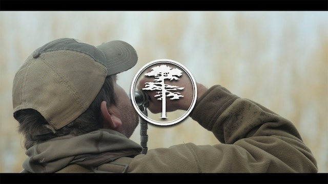 Ice Mallard Madness | Hunting the Freeze | DayBreak Outdoors