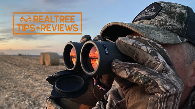 Sneak to Your Stand Undetected   Deer Hunting Tactic   Realtree Tips and Reviews