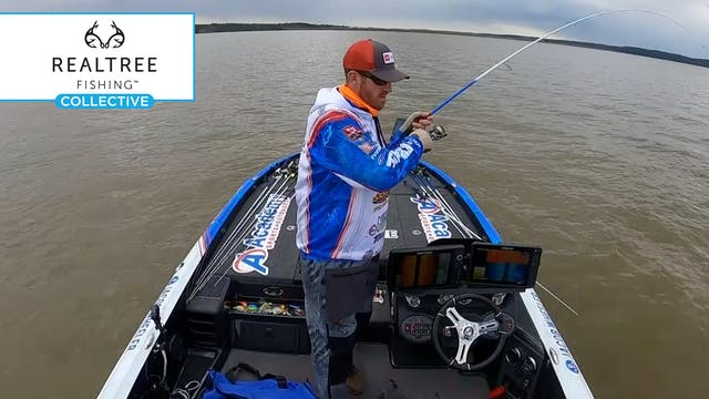 Major League Fishing Season Kickoff |...