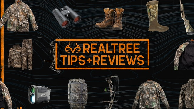 How to Use onX Waypoints | Turkey Hunting App Tips | Realtree Tips and Reviews