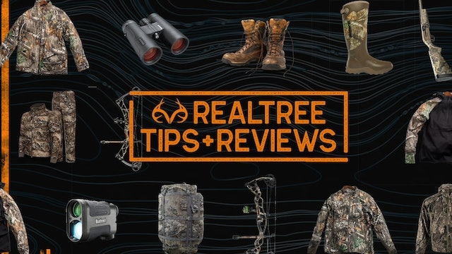 How to Use onX Waypoints   Turkey Hunting App Tips   Realtree Tips and Reviews
