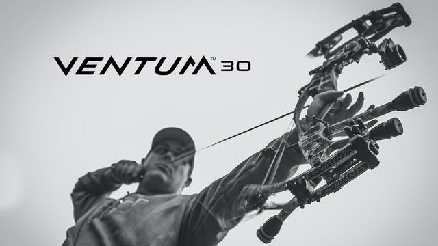 Overviewing the New Hoyt Ventum | A F...
